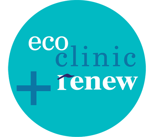 Eco clinic+Renew-012